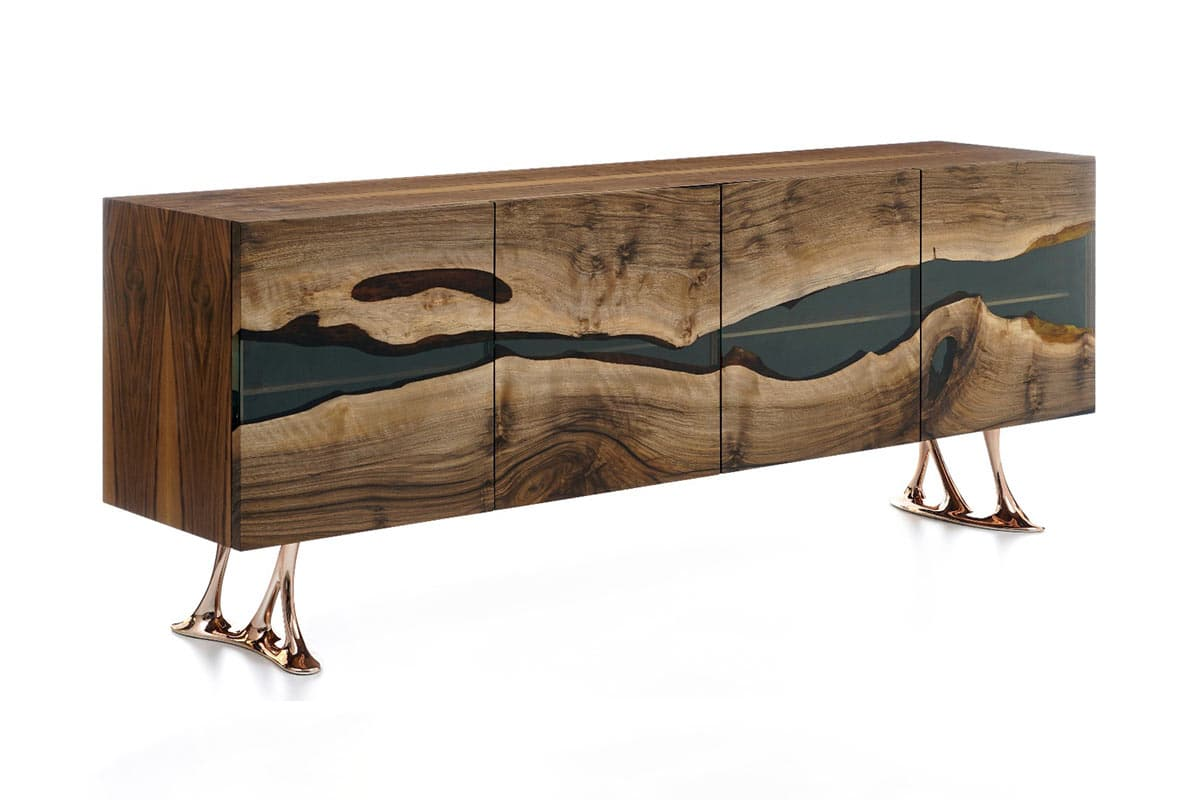 gizzwood_sideboard_osso_01